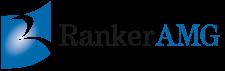 RankerAMG Logo
